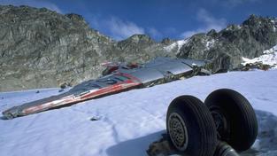 Letecká katastrofa na Sibiři má prozatím na svědomí 32 životů