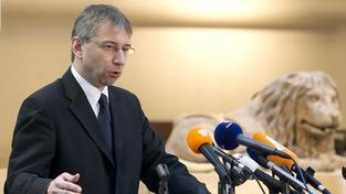 Ministerstvo práce prý příští rok ušetří přes 10 mld. korun!