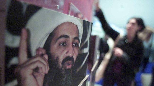 Místo nejhledanější osoby převzal po bin Ládinovi výrobce pornografie