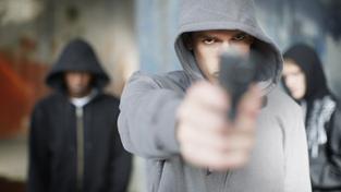Policie má podezření, že vrahem tří lidí je stejný útočník
