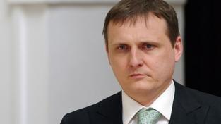 Dobeš odešel z VV, Bárta dostal podmíněný trest