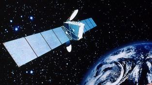 Kosmické smetí na Sibiři vyžaduje experty na úklid