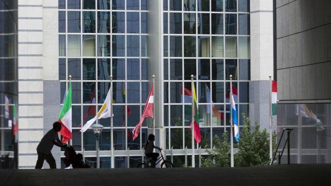 Evropský Parlament řeší tzv. Benešovy dekrety
