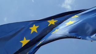 Británie a Německo vyzvaly Bosnu k urychlení integrace s EU