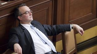 Ekonomka: Kalousek se s DPH přepočítal. Vyhrotí sociální nepokoje