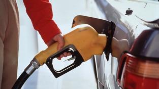 Překupníci pohonných hmot vyfasovali nečekaně vysoké tresty