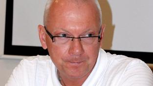 Žalobce navrhuje vazbu pro zadrženého náměstka ústecké hejtmanky Koudu