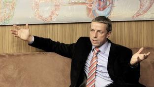 Grémium ODS souhlasí s Nečasem: Béme, slož mandát