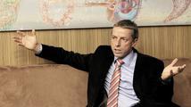 Úředníci v kauze opencard vinu odmítli, Praha po nich chce 70 mil. Kč