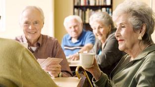 Dnešek je poslední šancí vstoupit do současného důchodového připojištění