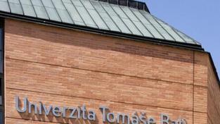 Baťova univerzita chybovala v tendru na pojištění
