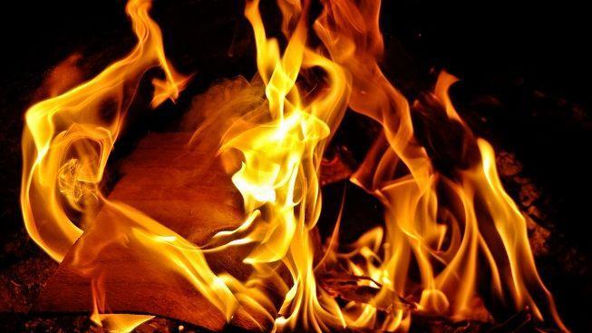 Bulharsko je v šoku. Již třetí muž se upálil