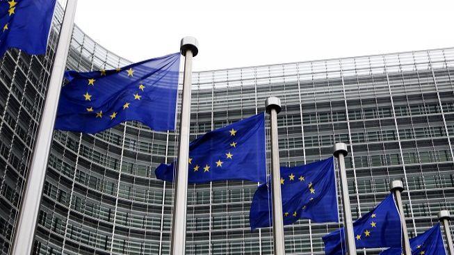 Sněmovna podpořila smlouvu o vstupu Chorvatska do EU