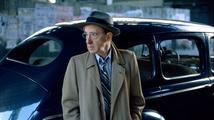 Woody Allen odmítl obvinění ze zneužití dcery před 21 lety