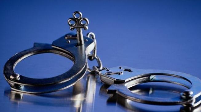 V kauze Oleo Chemical soud žádného obviněného do vazby neposlal