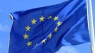 Británie chce údajně prosadit jádro jako cíl EU