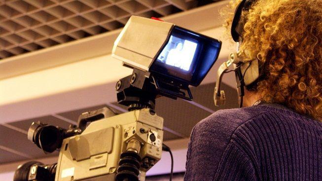 Zlínská Vyšší odborná škola filmová po dvaceti letech končí
