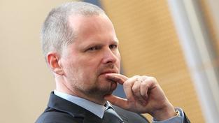 Fiala: Ministerstvo nestihne vyčerpat čtyři až pět miliard korun z programů EU