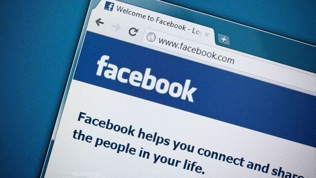 Facebooková vražda! Mladá dvojice si objednala smrt dívky (†15) na internetu
