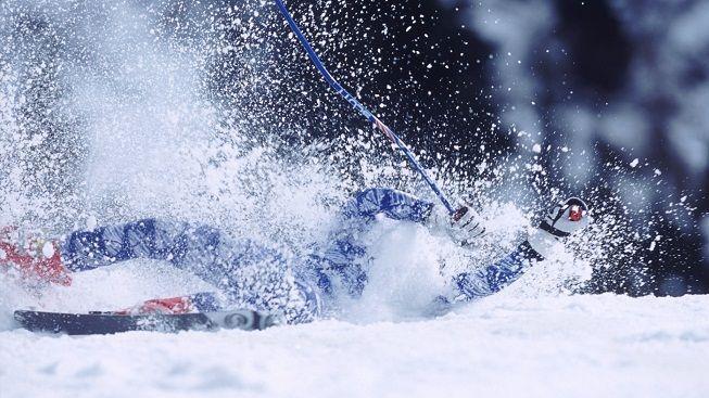 Horská služba Beskydy: Ztracený běžkař byl nalezen mrtvý
