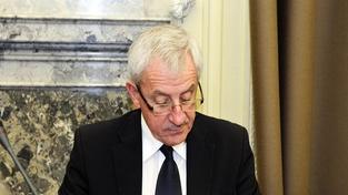 Ministr Heger má podezření na podvod ve výši 450 mil. ve VZP