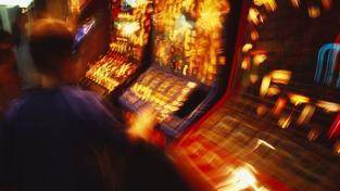 Další skandál Kalouska kolem hazardu? Véčka čekají na vysvětlení
