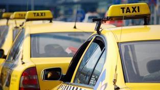 Vrahové zabili taxikáře kvůli 800 Kč. Soud rozhodne o výši trestu