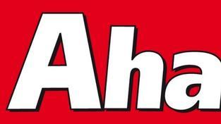 Bulvární deník Aha! má nového šéfa. Redakci povede Radek Lain
