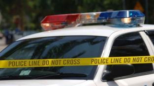 Střelba na americké střední škole: Jeden a mrtvý a čtyři zranění