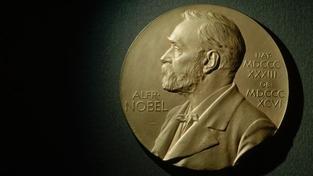 O Nobelovu cenu za mír se letos uchází 231 nominovaných