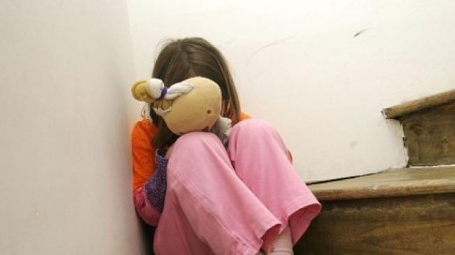 Muž z Písecka prý několik let pohlavně zneužíval svou dcerou