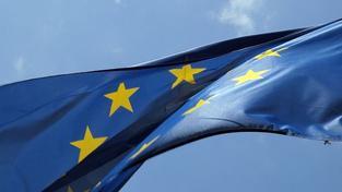 Evropská komise přezkoumá smlouvu ACTA