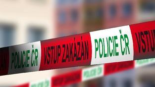 Muž ze Šumperska otrávil v autě sebe a čtyřletou dceru