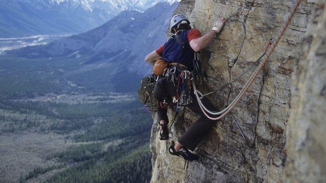 V Rakousku se zranila pětice českých horolezců, jeden vážně