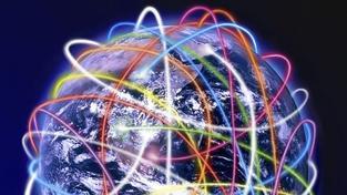 Návrh smlouvy o dohledu nad internetem skončil fiaskem