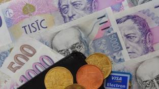Česko vyhrálo arbitráž o pět miliard korun