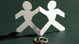 Stát Washington schválil zákon o sňatcích gayů a lesbiček