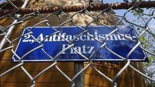 Rakousko rehabilituje předválečné antifašisty