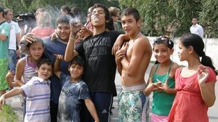 Nové konflikty s Romy? Problémy eskalují v Havířově a Karviné