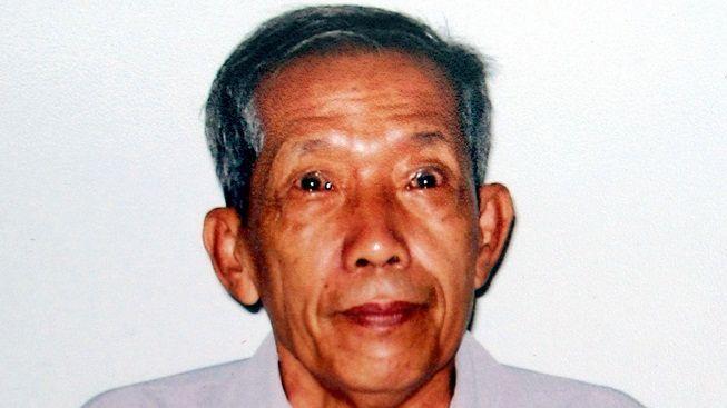 Kambodžský věznitel Duch dostal doživotí, na svědomí má kolem 17.000 životů