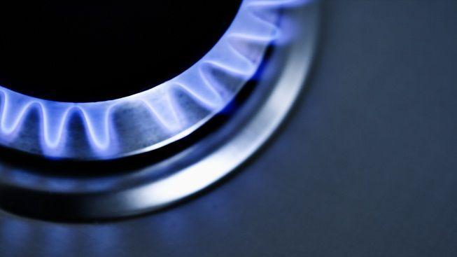 Ukrajině dochází plyn. Země se připravuje na nouzový režim