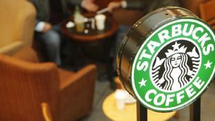 Starbucks útočí v Indii. Stane se z čajové země kavárenská?