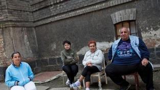 Všichni Romové nejsou stejní, ti v Jaroměři chtějí pracovat