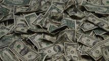 Rozdíl se zvětšuje. Majetek 400 nejbohatších Američanů stoupl o 13 procent