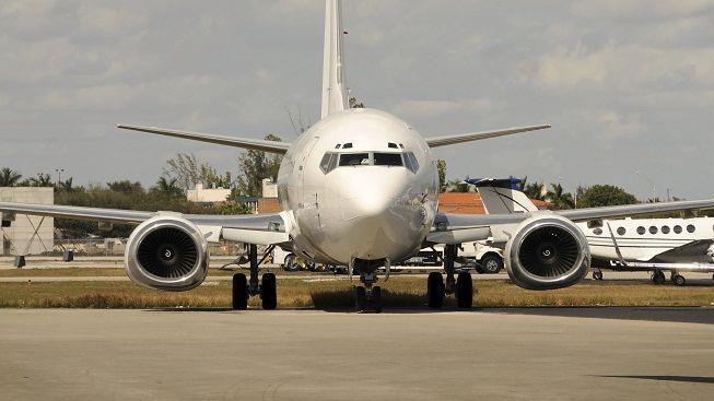 222 letadel! Norská firma zadala Boeingu a Airbusu obří zakázku