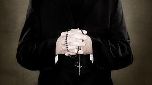 Květinář, spisovatel nebo kněz. Nečekaně nebezpečné profese