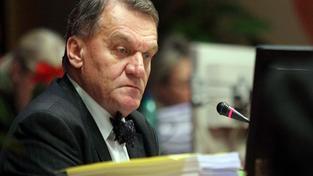 Pražští radní nedodrželi slib. Situaci v dopravním podniku neřešili