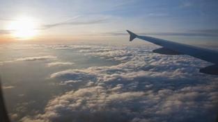 Na nejriskantnější africké nebe míří nové aerolinie