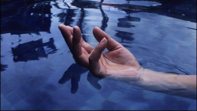 V Rakousku se utopila Češka, policie nevylučuje sebevraždu