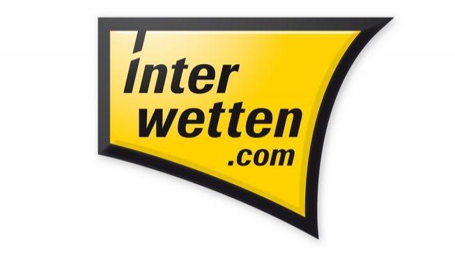 Interwetten.com: Sázková kancelář nejen pro muže